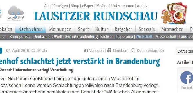 http://www.lr-online.de/nachrichten/wirtschaft/Wiesenhof-schlachtet-jetzt-verstaerkt-in-Brandenburg;art1067,5440829
