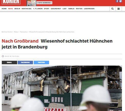 http://www.berliner-kurier.de/23804278