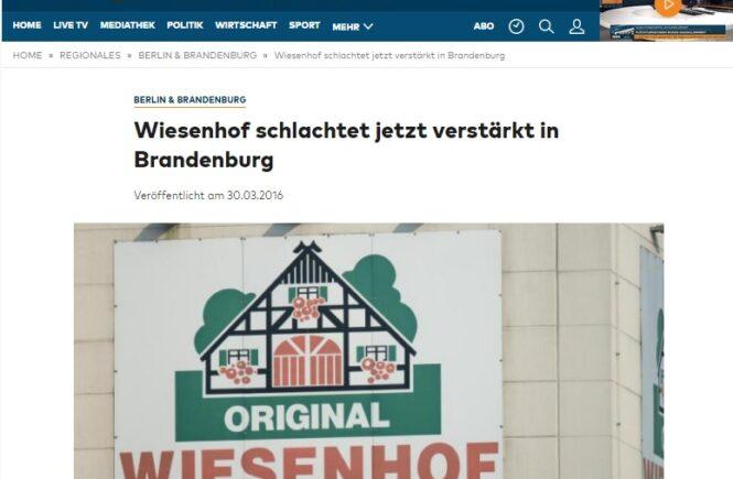 https://www.welt.de/regionales/berlin/article153808843/Wiesenhof-schlachtet-jetzt-verstaerkt-in-Brandenburg.html