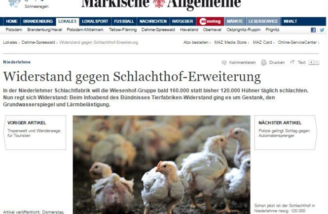 http://www.maz-online.de/Lokales/Dahme-Spreewald/Widerstand-gegen-Schlachthof-Erweiterung