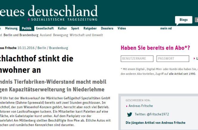 https://www.neues-deutschland.de/artikel/1031566.schlachthof-stinkt-die-anwohner-an.html