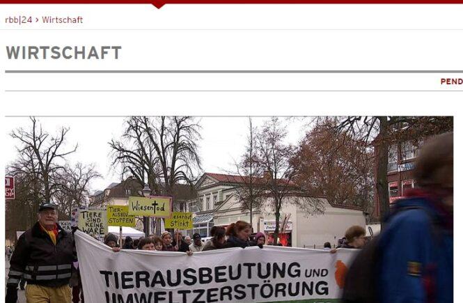 http://www.rbb-online.de/wirtschaft/beitrag/2016/11/demo-gegen-erweiterung-schlachthof-wiesenhof-niederlehme-koenigs.html
