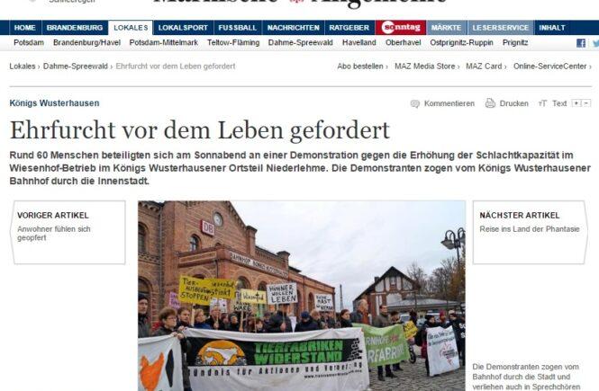 http://www.maz-online.de/Lokales/Dahme-Spreewald/Ehrfurcht-vor-dem-Leben-gefordert