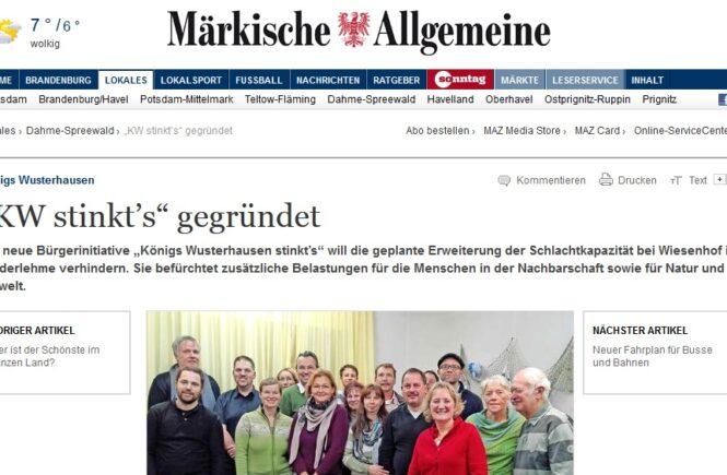 http://www.maz-online.de/Lokales/Dahme-Spreewald/KW-stinkt-s-gegruendet