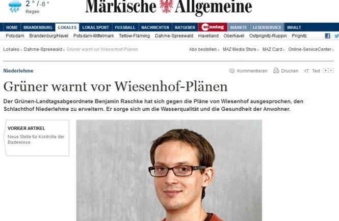 http://www.maz-online.de/Lokales/Dahme-Spreewald/Gruener-warnt-vor-Wiesenhof-Plaenen